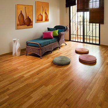 The Flooring Gallery LLC